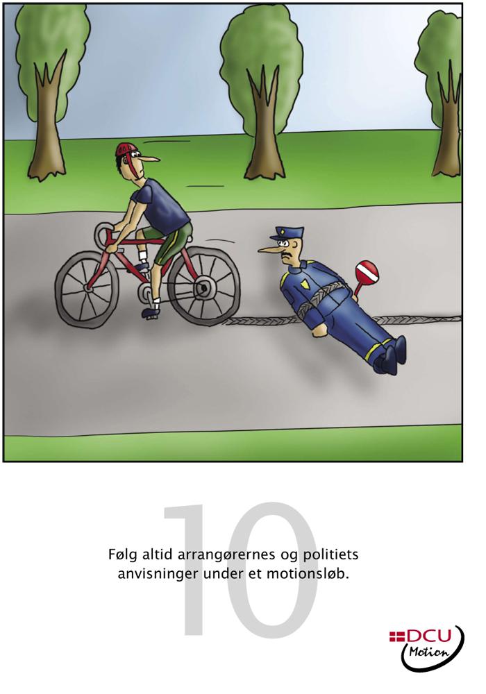 10bud10