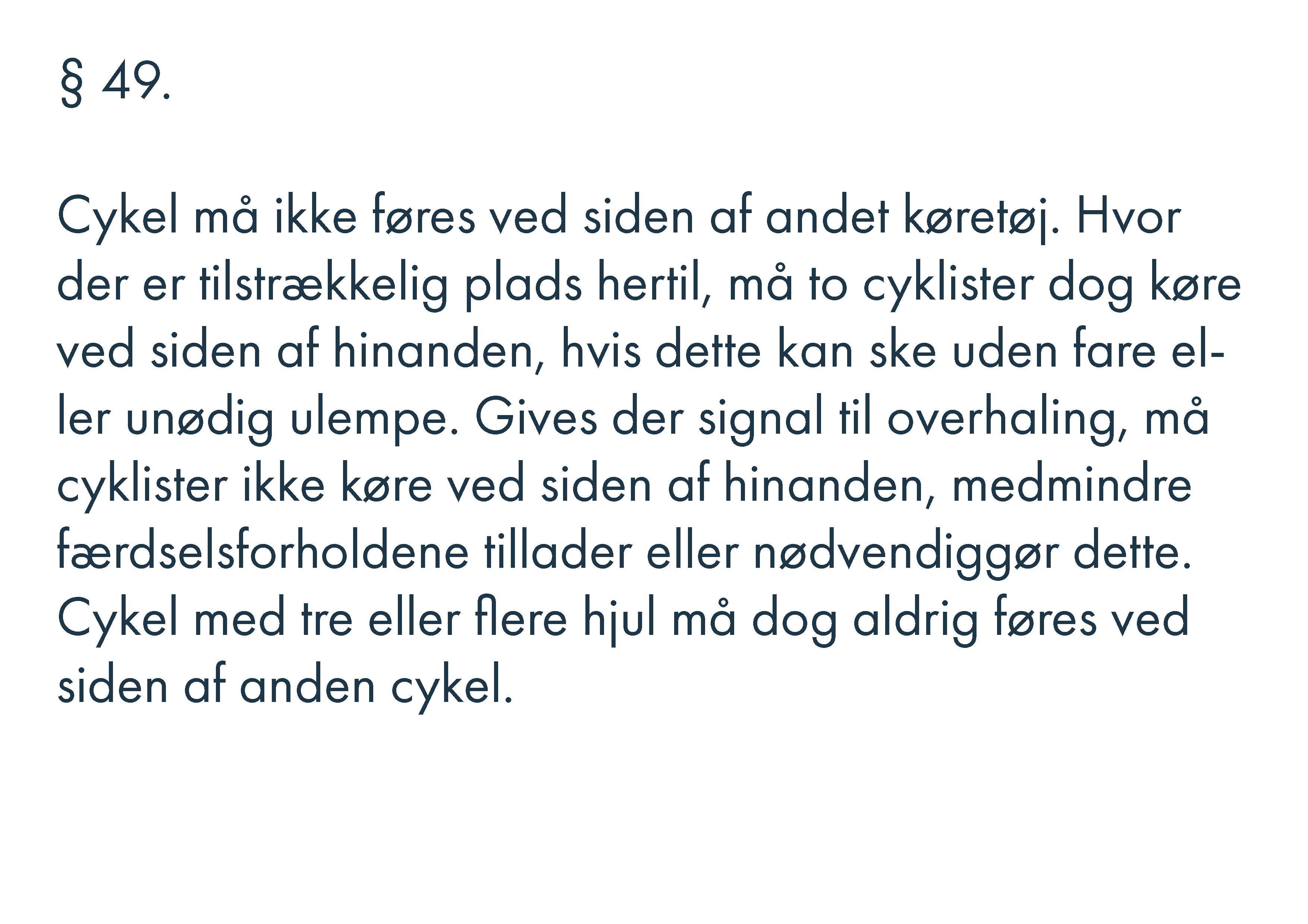 paragraf49